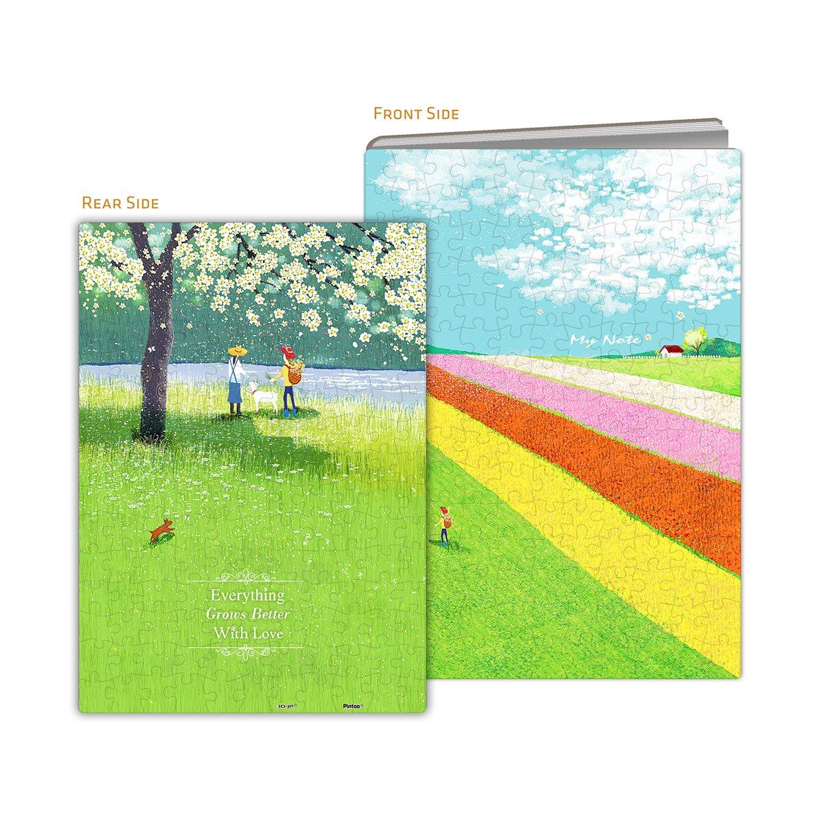 puzzle-cover-idyllic-life