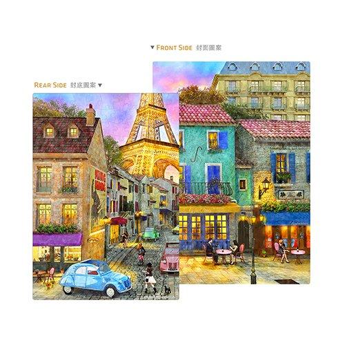puzzle-cover-dominic-davison-paris-streets