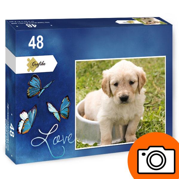puzzle-photo-personnalise-48-pieces