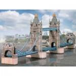 Schreiber-Bogen-671 Maquette en Carton : Tower-Bridge London