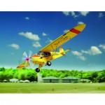 Schreiber-Bogen-698 Maquette en Carton : Piper Super Cub