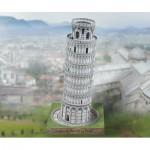 Schreiber-Bogen-716 Maquette en Carton : Tour de Pise