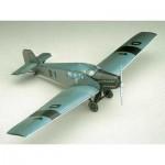 Schreiber-Bogen-72189 Maquette en Carton : Junkers F 13