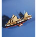 Schreiber-Bogen-72496 Steam Boat Sirius