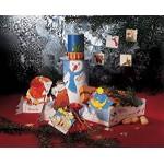 Schreiber-Bogen-72616 Bricolage de fête de Noël