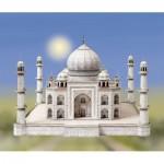 Schreiber-Bogen-760 Maquette en Carton : Taj Mahal