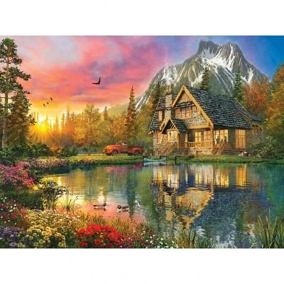 Master-Pieces-31756 Breath of Fresh Air