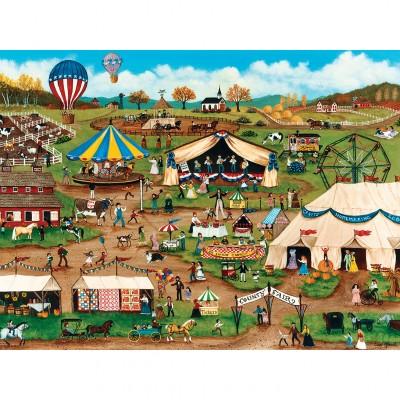 Master-Pieces-31803 Country Fair