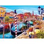 Master-Pieces-31976 Venise