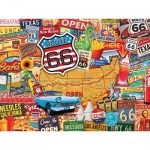 Master-Pieces-32024 Route 66