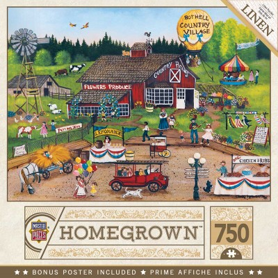Master-Pieces-32062 Country Pickens