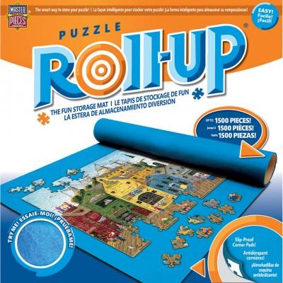 Master-Pieces-51694 Tapis de Puzzles - 1500 Pièces