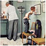 Master-Pieces-71369 Chez le docteur