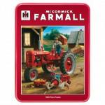 Master-Pieces-71450 Farmall Friends