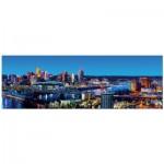Master-Pieces-71587 Cincinnati, Ohio