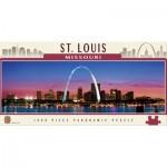 Master-Pieces-71591 Saint Louis, Missouri
