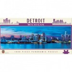 Master-Pieces-71597 Detroit, Michigan