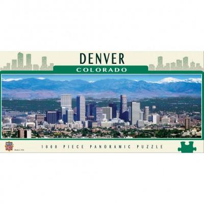 Master-Pieces-71598 Denver, Colorado