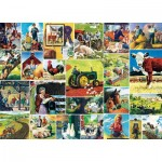 Master-Pieces-71808 Farmland Collage