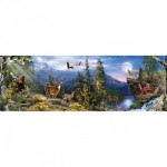 Master-Pieces-71816 Realtree