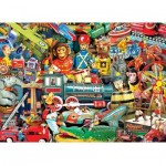 Master-Pieces-71832 Toyland