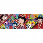 Master-Pieces-71839 Betty Boop
