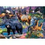 Master-Pieces-71940 Wild Living