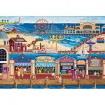 Master-Pieces-71967 Ocean Park