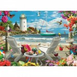 Master-Pieces-81739 Coastal Escape