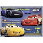 Nathan-86530 Cars 3