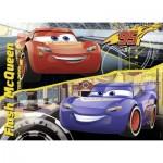 Nathan-86532 Cars 3 - Flash Mcqueen