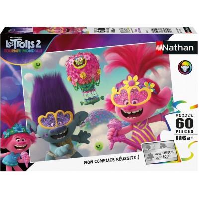 Nathan-86568 Trolls 2