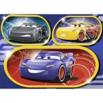 Nathan-86621 Cars 3
