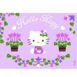 Nathan-86695 Hello Kitty jardine