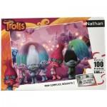 Nathan-86739 Trolls
