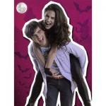 Nathan-86810 Chica Vampiro: Daisy & Max
