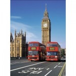 Nathan-87111 Voyage à Londres