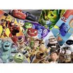 Nathan-87216 les Héros Pixar