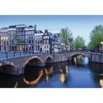 Nathan-87579 Amsterdam au Fil de l'Eau