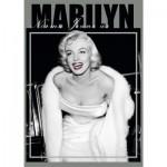 Nathan-87608 Marilyn Monroe