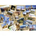 Nathan-87623 Monuments du Monde