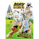 Nathan-87626 Astérix & Obélix