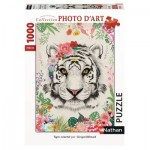 Nathan-87635 Tigre Oriental