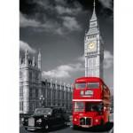 Nathan-87735 Bus londonien