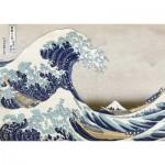 Nathan-87792 Hokusai : La Vague