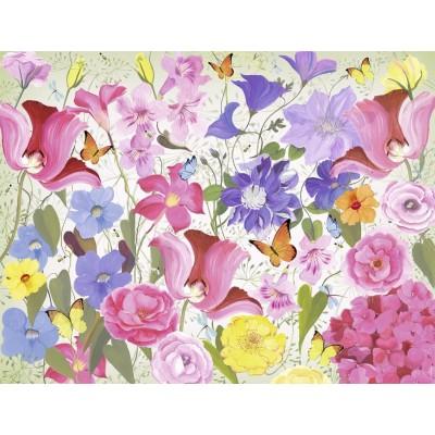 Nathan-87883 Esprit Floral
