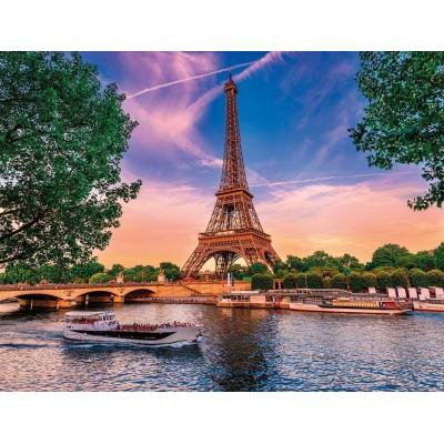 Nathan-87884 Paris - Fil de l'eau