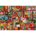 Cobble-Hill-50711 Shelley Davies - Vintage Art Supplies