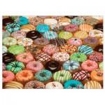 Cobble-Hill-51681 Doughnuts