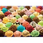 Cobble-Hill-51703 Ice Cream